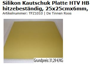 Name:  Silikonplatte.JPG Hits: 1281 Größe:  19,6 KB