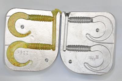 Name:  Twister 75mm.JPG Hits: 202 Größe:  123,2 KB