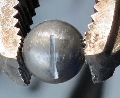 Name:  Jig-aus-Stahl-11.jpg Hits: 1207 Größe:  102,5 KB