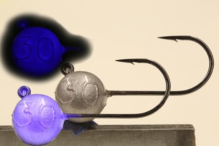 Name:  UV-Pulverlack.jpg Hits: 133 Größe:  73,8 KB