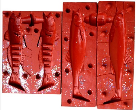 Name:  Formen aus Kautschuk (Janus).JPG Hits: 506 Größe:  86,4 KB