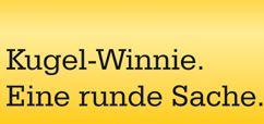 Name:  Kugel Winni.JPG Hits: 640 Größe:  13,5 KB