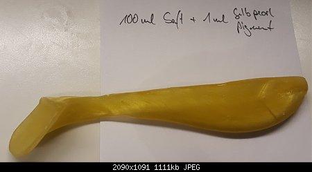 Klicken Sie auf die Grafik für eine größere Ansicht  Name:100 ml Soft + 1 ml gelb pearl Pigment.jpg Hits:9 Größe:1,09 MB ID:6752