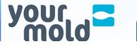 Name:  Mold.PNG Hits: 497 Größe:  12,3 KB
