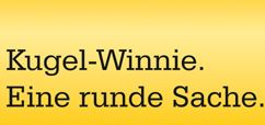 Name:  Kugel Winni.JPG Hits: 763 Größe:  13,5 KB