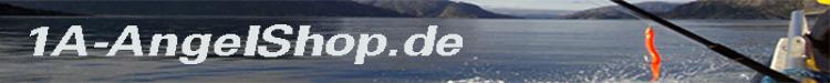 Klicken Sie auf die Grafik für eine größere Ansicht  Name:Banner AngelShop75.jpg Hits:595 Größe:49,3 KB ID:153
