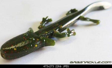 Klicken Sie auf die Grafik für eine größere Ansicht  Name:swim bait salamander.JPG Hits:80 Größe:21,6 KB ID:4063