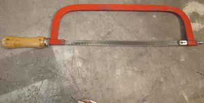 Name:  Jig-aus-Stahl-1.jpg Hits: 1153 Größe:  68,8 KB