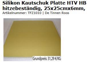 Name:  Silikonplatte.JPG Hits: 1386 Größe:  19,6 KB