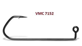 Name:  VMC 7152.jpg Hits: 144 Größe:  7,2 KB
