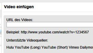 Name:  Video einfügen 2.JPG Hits: 1444 Größe:  19,6 KB