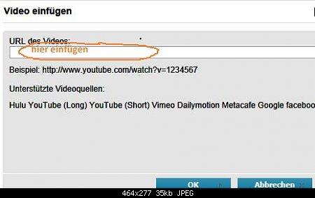Klicken Sie auf die Grafik für eine größere Ansicht  Name:Video2.JPG Hits:64 Größe:35,3 KB ID:4981