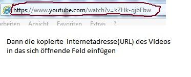 Name:  Video3.JPG Hits: 245 Größe:  26,6 KB