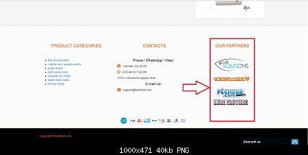 Klicken Sie auf die Grafik für eine größere Ansicht  Name:Micha.jpg Hits:94 Größe:40,1 KB ID:5972